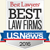 2016_Best_Lawyers_Law_Firm