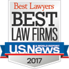 2017_Best_Lawyers_Law_Firm