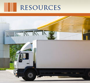 Transportation Law Firm - Trucking Lawyers