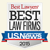 2015_Best_Lawyers_Law_Firm