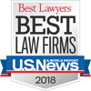 2018_Best_Lawyers_Law_Firm