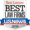 2019_Best_Lawyers_Law_Firm