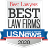 2020_Best_Lawyers_Law_Firm