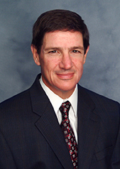 Andrew K. Light