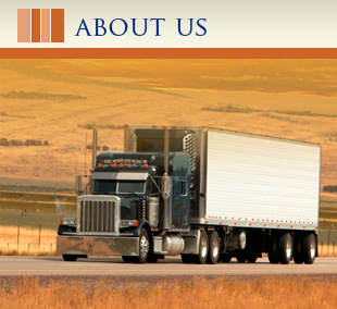 Trucking Attorneys - Transportation Lawyers