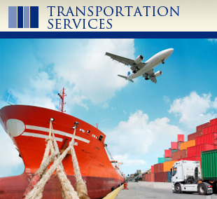 Trucking Law Firm - Transportation Lawyers